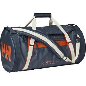 Helly Hansen HH Duffelbag 50l, navy